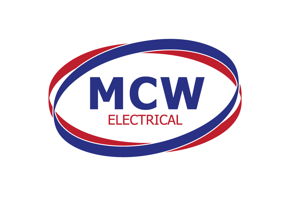 MCW Electrical Services LTD