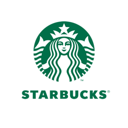 Starbucks Edited