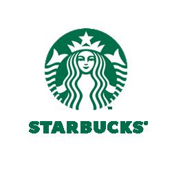 Starbucks Edited
