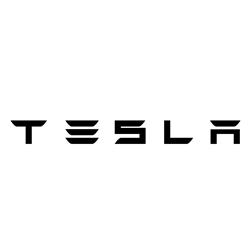 Tesla Edited