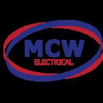 MCW-Logo-Master