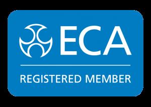 ECA-Reg-Mem-Logo-Blue